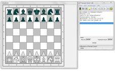 Screenshot aus Freeware-Schach - Download-http://www.computerbild.de/download/Freeware-Schach-7314619.html