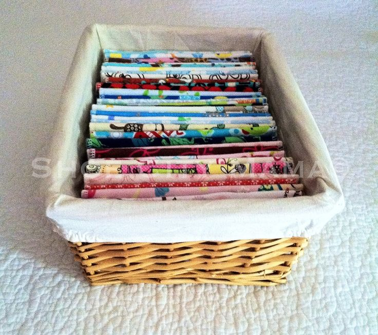 """36 Flannel Double Layer 8"""" x 8"""" Reusable Family Cloth/Baby Wipes by ShoeCityMama on Etsy https://www.etsy.com/listing/232473835/36-flannel-double-layer-8-x-8-reusable"""