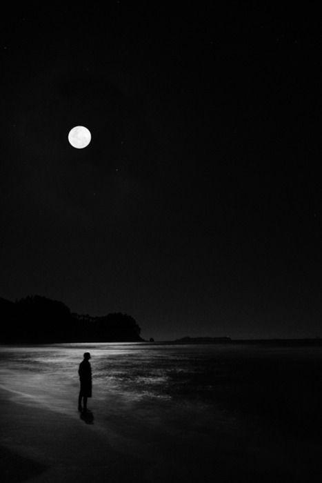 ...fácil se hizo el cielo y la luna el mar y lo que en el existe, fácil formo Dios al hombre.