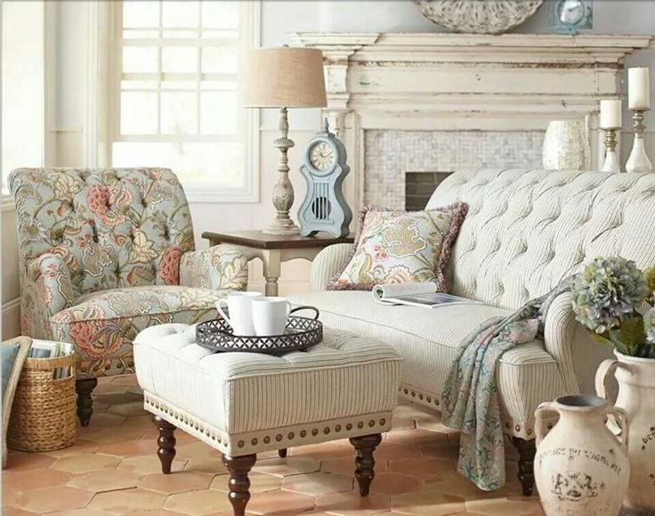 surprising pier imports living room | 205 best images about Pier 1 Imports on Pinterest ...