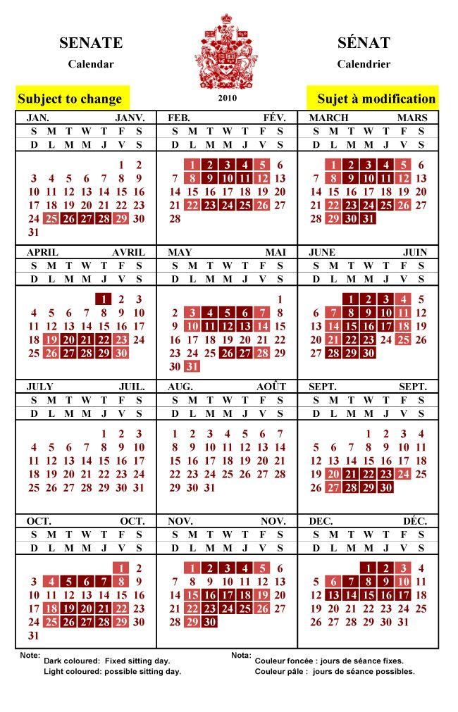 74 Best Printable Calendars Images On Pinterest Printable