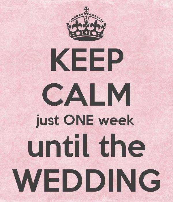 Wedding Bell Sayings: 1000+ Ideas About Wedding Meme On Pinterest