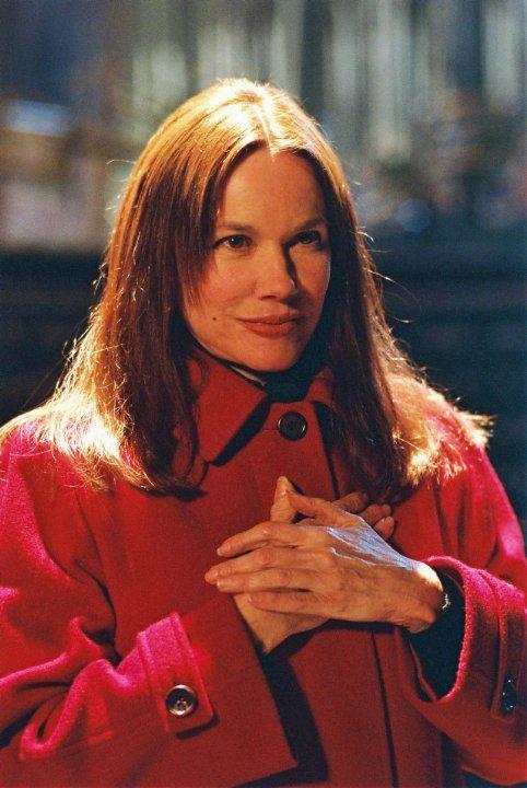 Still of Barbara Hershey in Riding the Bullet (2004)