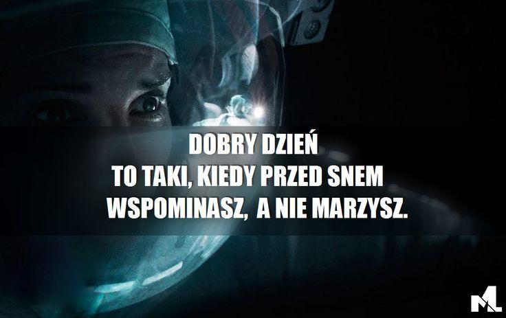 MariuszLutka: Żyj - Przegraj - Powtórz.