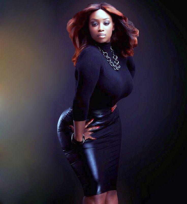 Black actors & actresses - listal.com