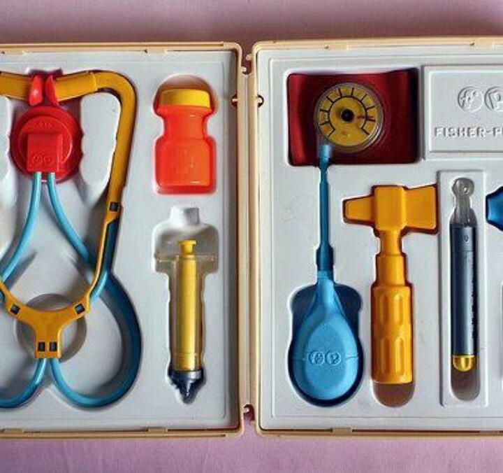 I had this exact kit!!!