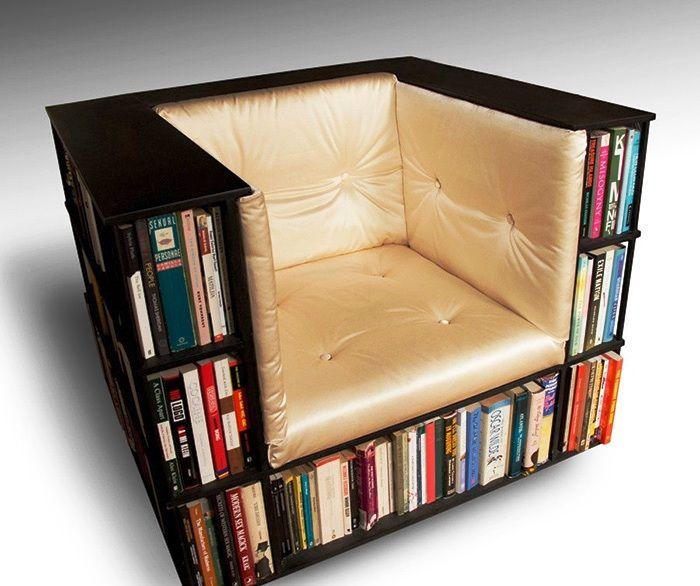 72 best Interior Design Ideas images on Pinterest | Books, Decor ...