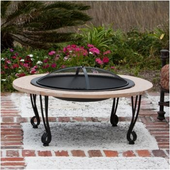 17 Best Images About Fire Pits On Pinterest Fire Pits
