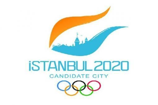 Armenia se ha negado a apoyar la candidatura de Turquía para los Juegos Olímpicos de Verano 2020 que se celebrará en Estambul, dijo un legislador oficialista en Ereván.