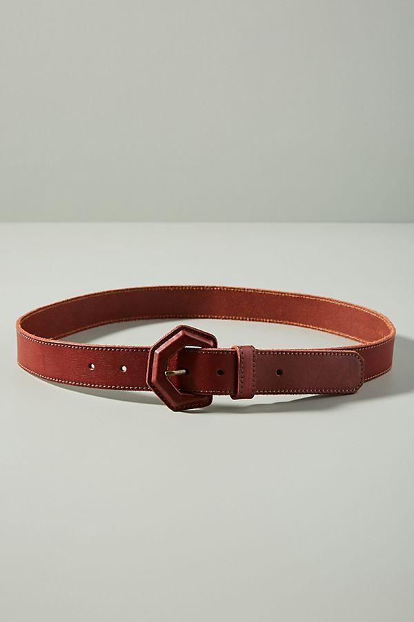 Women Leather Belts Vintage Designer Western Waist Fossil Dress Belts for Women Jeans Genuine Slim Pants Waistband Sash