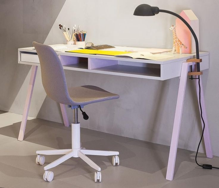 Battistella Graphic Contemporary Childrens Desk Diddle Tinkers luxury  contemporary  Toddler FurniturePlayroom. Best 20  Contemporary childrens furniture ideas on Pinterest