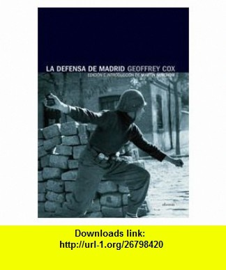 visual link spanish uk torrent