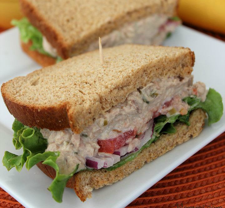 Best 25 cold picnic foods ideas on pinterest pasta for Fish sandwich near me