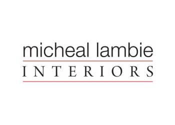 Micheal Lambie Interiors Inc.