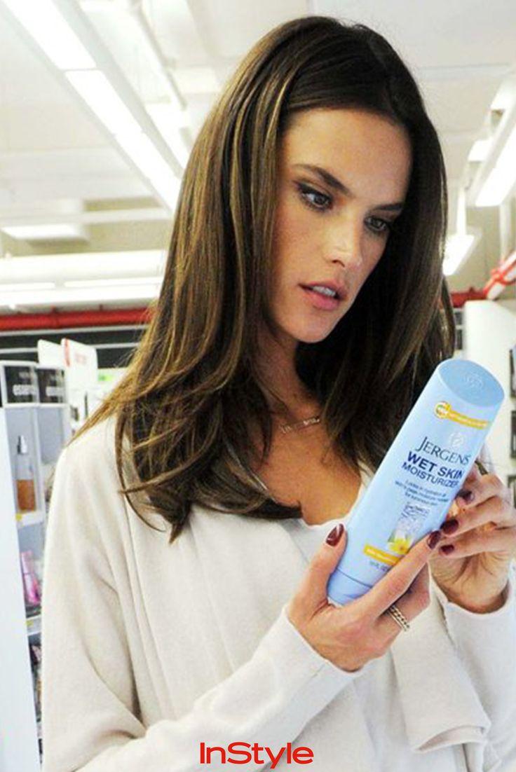 Shopping Queen: Diese Produkte kaufen Beauty-Profis im Drogeriemarkt