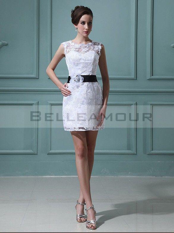 Quelle couleur chaussure avec robe blanche