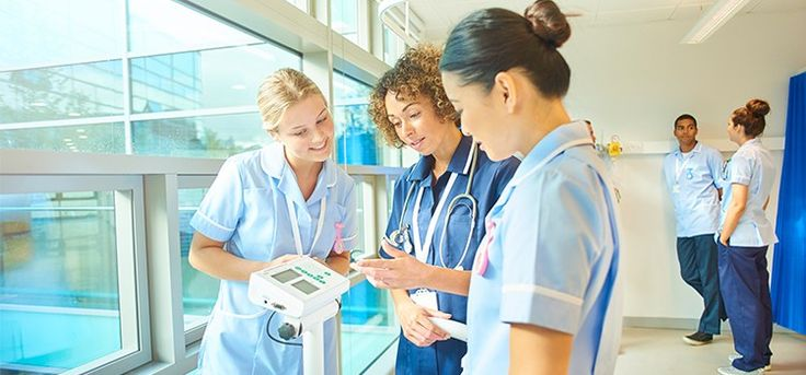 MSN Career Options #masters #degree #in #nursing #education http://uk.nef2.com/msn-career-options-masters-degree-in-nursing-education/  # Here s How a Master s in Nursing Can Help You Achieve Your Goals What can I do once I earn this degree? Once you ve earned your MSN degree, your career choices will be based on your specialization. Overall, having a master s degree creates avenues toward leadership roles, but job options for a nurse midwife are very different from a nurse administrator…