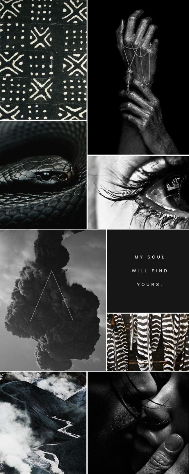 designsocial_moodboards_blackmagic