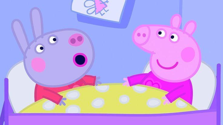 Peppa Pig Von Vorne