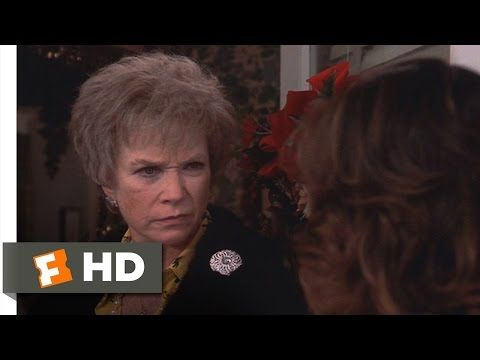 Steel Magnolias (1/8) Movie CLIP - Too Much Insulin (1989) HD - YouTube