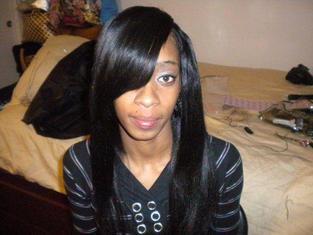 long-black-weave-hairstyles-53027.jpg 614×461 pixels
