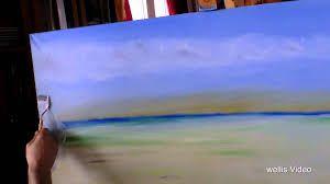 Bildergebnis für ölbilder malen vorlagen