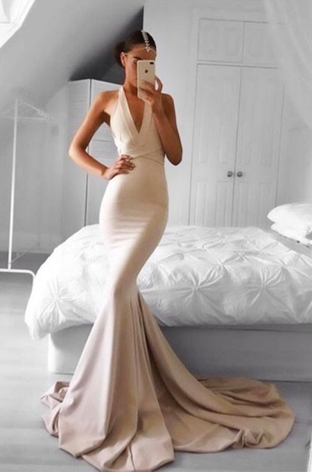 prom dresses,prom dress,prom,long prom dress,2017 prom dress