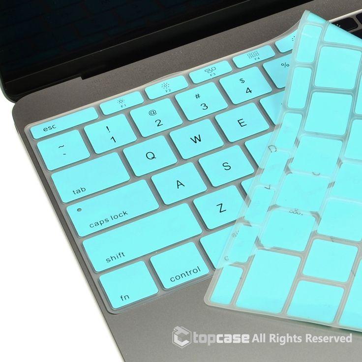 Modern Book Cover Keyboard : Best ideas about computer keyboard on pinterest