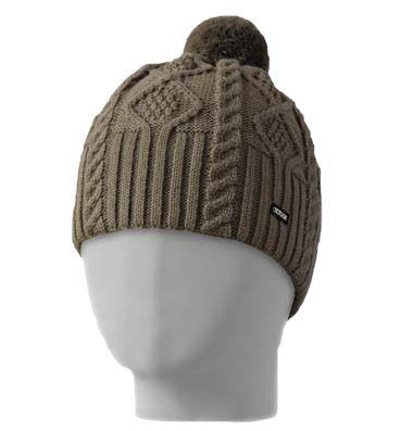 Картинки по запросу брендовые мужские вязаные шапки