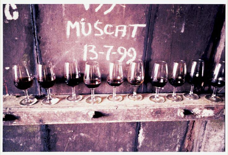 Rutherglen Muscat | Classic | Grand | Rare Muscat Wine | Rutherglen Victoria