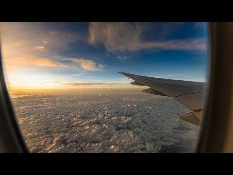 Airplane white noise, white noise, Relaxing sounds, relax, relax sleep music, relaxation, relax and sleep, flight sound, relax sound, best relax sound, relax video, sound effects, sound for sleep, focus of sleep, best sound
