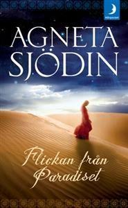 http://www.adlibris.com/se/product.aspx?isbn=9175030284 | Titel: Flickan från paradiset - Författare: Agneta Sjödin - ISBN: 9175030284 - Pris: 44 kr