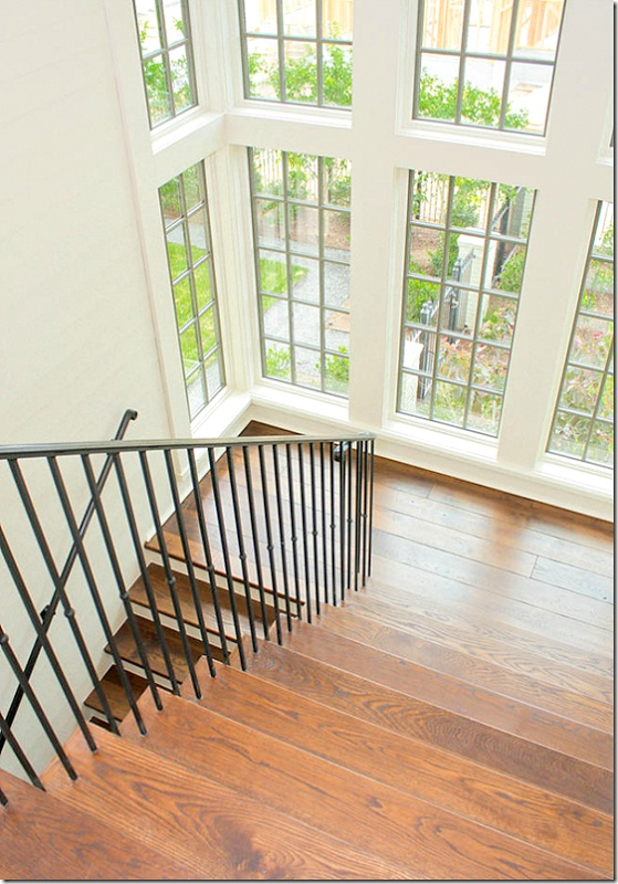 36 Best Stairs And Windows Images On Pinterest Stairways