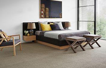 the block Darren Palmer carpet arles