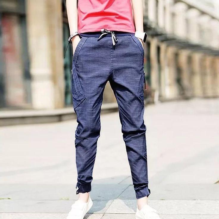 брюки мужские повседневные с отделкой: 19 тыс изображений найдено в Яндекс.Картинках