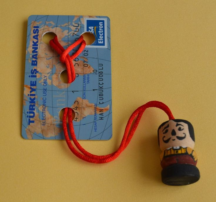 #mortgage #mortgage #puzzle #string #puzzleMortgage puzzle Mortgage string puzzl…