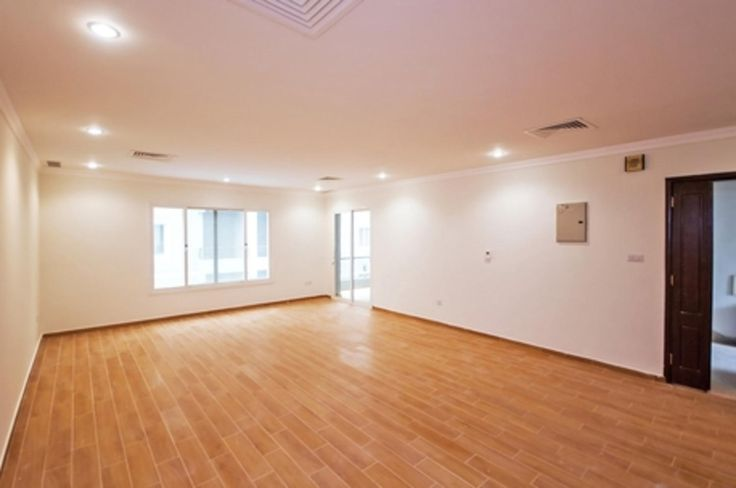 For expats 3 master bdr apt in Abu Al Hasania