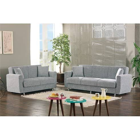 Best 25 Cheap Living Room Sets Ideas On Pinterest  Be On Tv Impressive Cheap Living Room Sets Under 300 Design Ideas