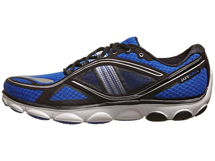Brooks PureFlow 3 - Men's | Nuway Shopping