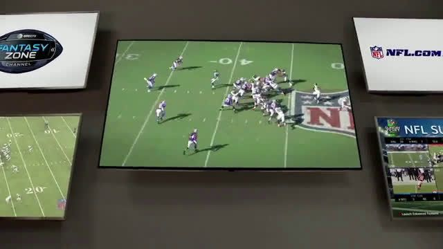 DirectTV Peyton and Eli Manning - Experience Commercial 2017 VIDEO Directv Peyton and Eli Manning - NFL Sunday Ticket - Experience TV commercial 2017 • . http://abancommercials.com/ad/23959/directtv-peyton-eli-manning-experience-commercial
