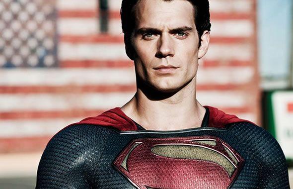 Superman. Un esercizio che fa volare (basso). Chi desidera un allenamento semplice ed efficace può provare a fare... Superman! http://www.kungfulife.net/blog/superman-un-esercizio-che-fa-volare-basso/