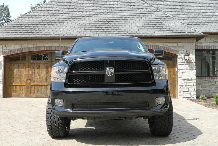 2009 dodge ram 4x4 1500 quad cab with 20 '' blacked out wheels. | Sell used 2012 DODGE RAM 1500 HEMI 4X4 NEW LIFT WHEELS TIRES FINANCING ...