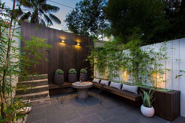 http://www.stonelotus.com.au/project/paddington-courtyard/
