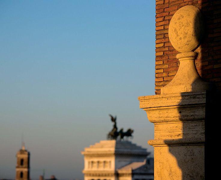 Dalla Torre. Fotografie - Renato Cerisola © 2009 INAIL Tutti i diritti riservati