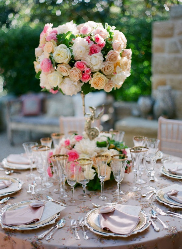 Best images about elegant dinner parties on pinterest