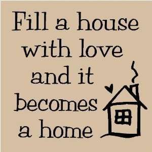 11 best Inspirational Home Quotes images on Pinterest Quotes