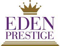 Checkout all events by Pessah Eden Prestige