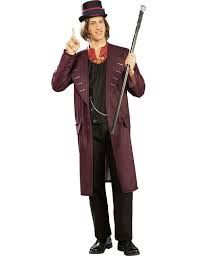 Image result for roald dahl costumes