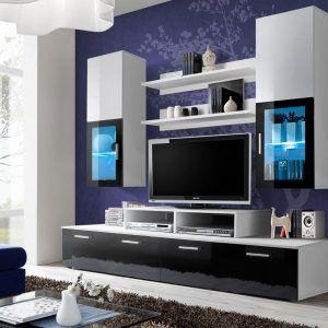 Tv Cabinet Design For Living Room 2016
