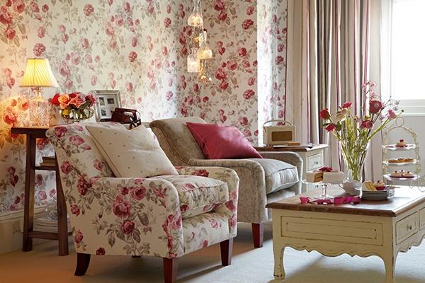 425 best Miniatures - Living/Sitting Room/Parlour images ...